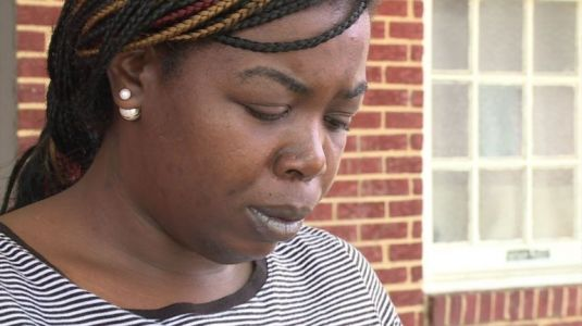 Mother explains how she forgot infant son in hot car, leading to his death