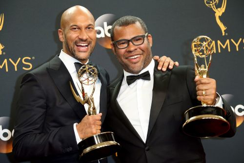 Jordan Peele Explains Why He Wanted Black Audiences To See 'Us' First