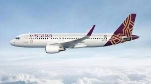 Singapore  Airlines sees Vistara Airlines codeshare supplementing operations
