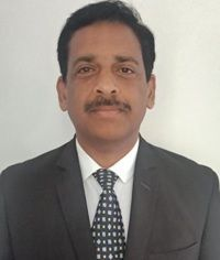 Sterling Holidays appoints Santosh PK of as General Manager of Sterling Thekkady
