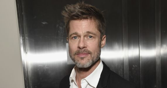 "Source Says Brad Pitt Has Paid ""Millions"" in Child Support Despite Angelina Jolie's Claims He's Not Paid Enough"