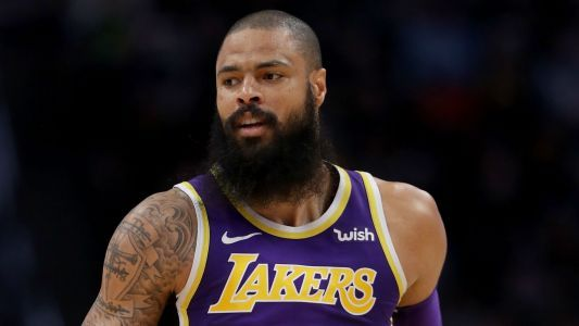 NBA free agency rumors: Rockets add Tyson Chandler after trading for Russell Westbrook