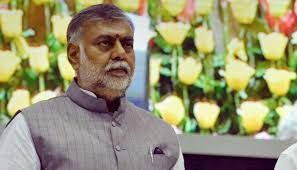 Indian tourism ministry approves two projects in Bihar and Kerala under rural circuit