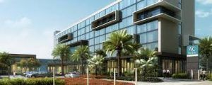AC Hotel Kingston opens in Jamaica