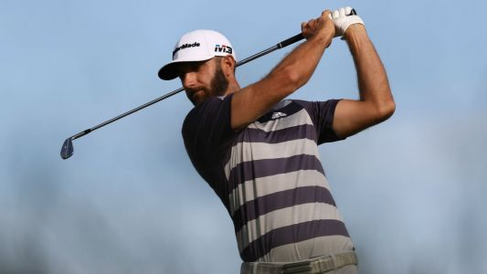 The Northern Trust preview: FedEx Cup Playoffs begin in New Jersey
