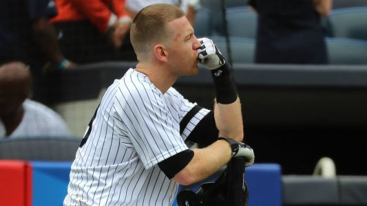 MLB's refusal to mandate extended safety netting is embarrassing