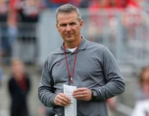 Meyer probe costs $500K but still about what Ohio St wants