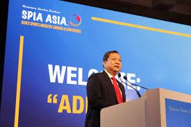 SPIA Asia 2019 to be held in Manila