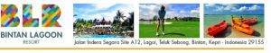 Unite and Conquer Team Building Package at BLR