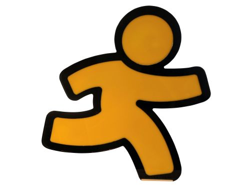 The end of an era: AOL pulls the plug on Instant Messenger