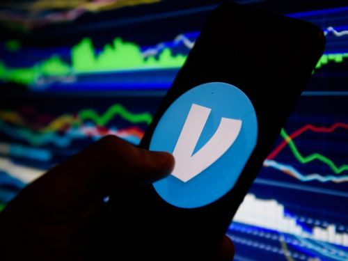 How to unfreeze your Venmo account, or contact Venmo for support if you don't know why it's been frozen