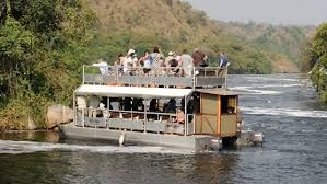 At present, tourism is the largest foreign exchange earner for Uganda