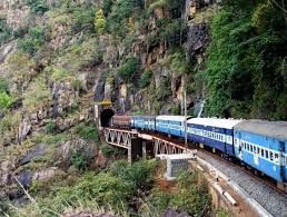 Indian Railway Tourism to offer travel Kerala, Mysore tour package