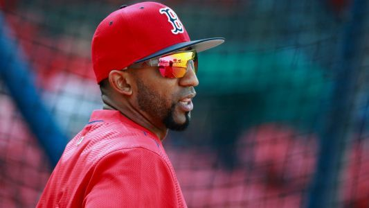 MLB free agent rumors: Red Sox sign Eduardo Nunez to 1-year deal