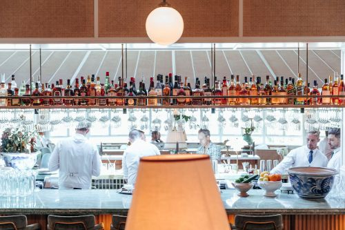 The Most Anticipated Restaurant Openings in Australia