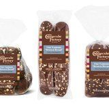 """The Cheesecake Factory's """"Brown Bread"""" Is Coming to Stores, So Prepare to Stock Up!"""