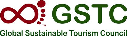 Global sustainable tourism association includes new members from Philippines & Brazil