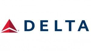 Delta, Korean Air Joint Venture Granted Approval By U.S. DOT