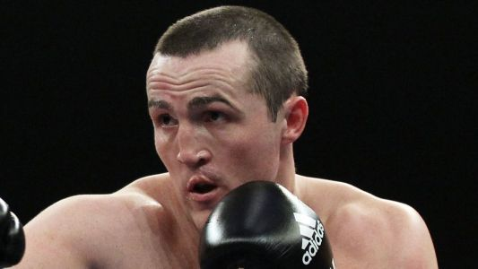 Lebedev vs. Wilson: Fight date, start time, card, how to watch, stream
