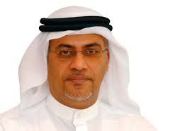 Al Joker joins Dubai Airports as executive vice president