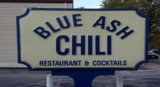 Blue Ash Chili to leave historic location occupied for over 50 years