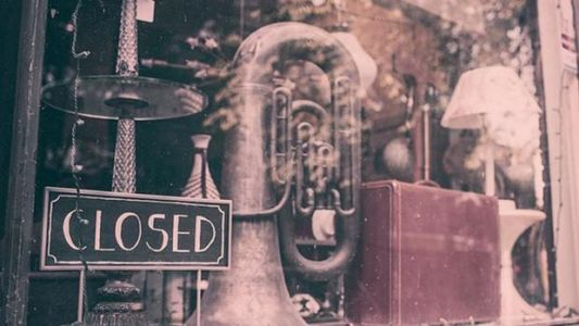 Get Out Of My Store! What To Do When You're Denied Service