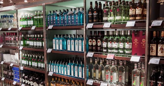 How Importers and Distributors are Adapting to a New Reality Without Restaurants and Bars