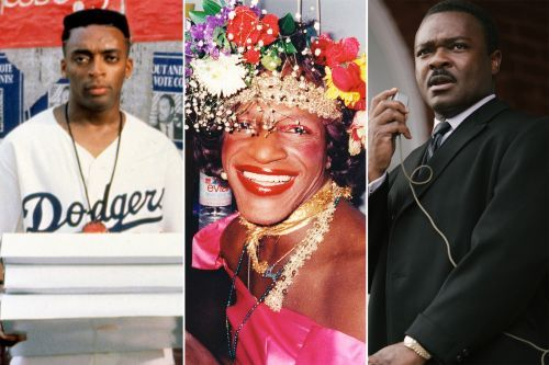 7 movies and documentaries about racism that you should watch now