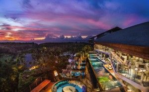 AYANA Komodo Offering Pre-Opening Promotions
