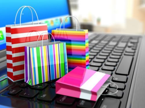 Ecommerce confidence: the must-have gift for retailers this holiday season