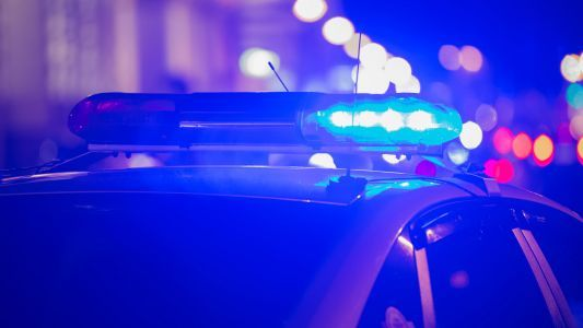 Police conducting death investigation after child dies in vehicle
