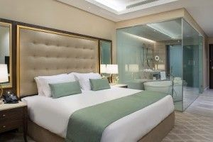 Dusit International Continues Middle East Expansion with First Hotel in Qatar
