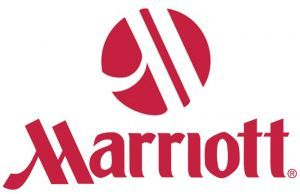 Marriott International Signs Deal With Flag Luxury Group