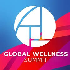Global Wellness Summit will now take place from November 8-11, 2020