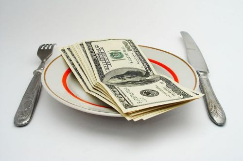 Let Flhip.com Help You Get the Stimulus Money You Are Entitled to for Your Restaurant!