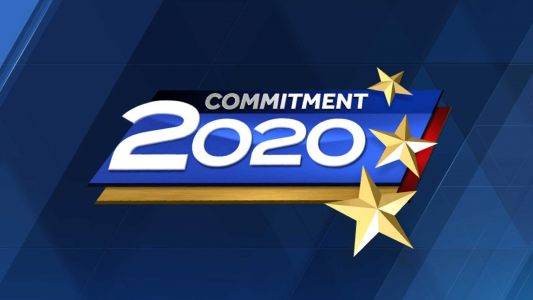 Watch parties in Nebraska announced for first Democratic Presidential Debates