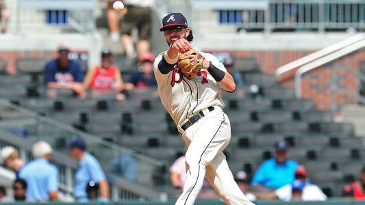 Dansby Swanson injury update: Braves shortstop activated from disabled list