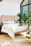 50 Items From Anthropologie's Double Discount Home Sale -Hurry Before They're Gone!