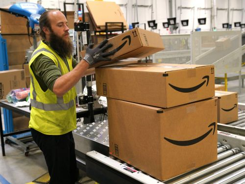 How tariffs will affect the top US ecommerce companies