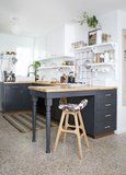 7 Ways to Stop Hating Your Small Kitchen
