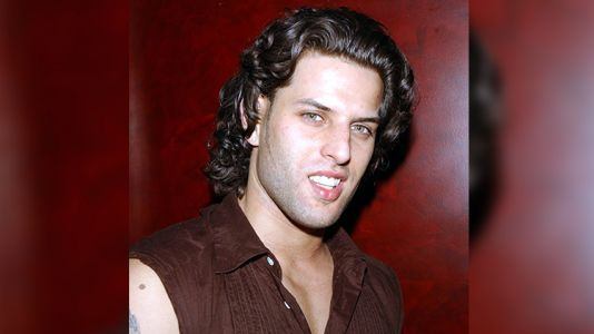 LFO Singer Devin Lima Reportedly Dead At 41 After A Long Battle With Cancer