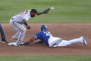 Jays lose finale to Orioles 7-5, will face Rays in playoffs