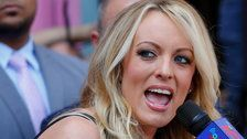 Stormy Daniels Sends A Brief Message After Michael Cohen Plea: 'How Ya Like Me Now?'