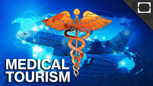 Hainan sees a demand in medical tourism