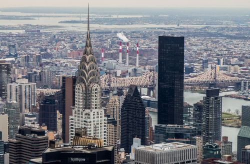 15 New York Travel Tips to Save Money and Maximize Time