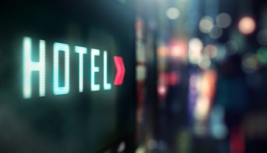Hotel Price Assurance flexes to fit 3 companies focused on savings