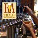 Brewers Association Survey: 46% of Craft Breweries Say They May Be Forced to Close Within 3 Months
