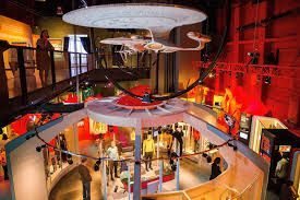 Seattle Museum Month Means Big Savings for Visitors in February