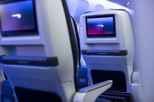 Use Avios To Select Your Seats With British Airways