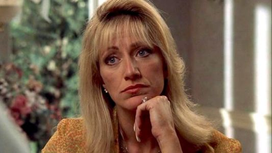The Sopranos' Edie Falco to star in the new series of American Crime Story